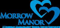 Morrow Manor